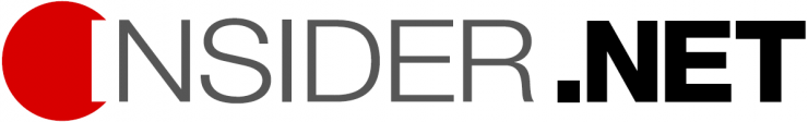 Insider.NET